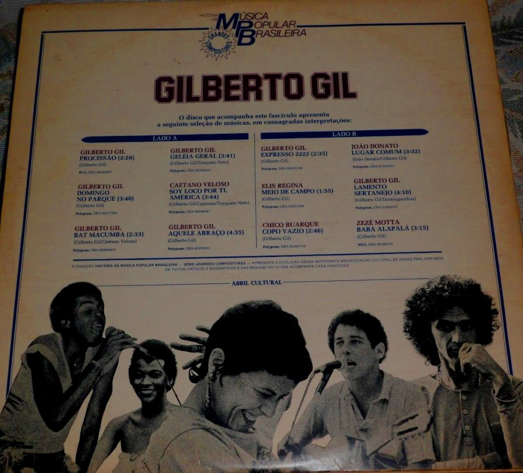 lp-gilberto-gil-historia-da-musica-popular-brasileira-1982_MLB-F-3843445120_022013