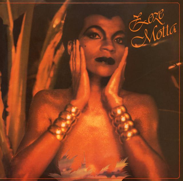 zeze motta capa album1978