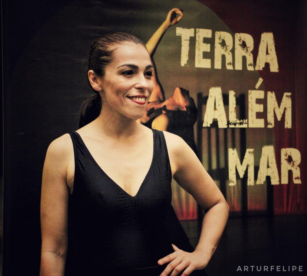 Andrea Raw