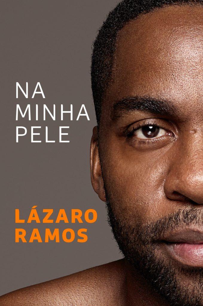 Na Minha Pele – Lázaro Ramos