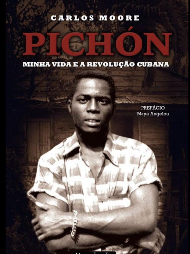 Pichon - Carlos Moore
